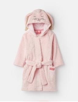 NWT Infant Toddler Girls Falls Creek Kids Black Corduroy Pants Hearts Durable