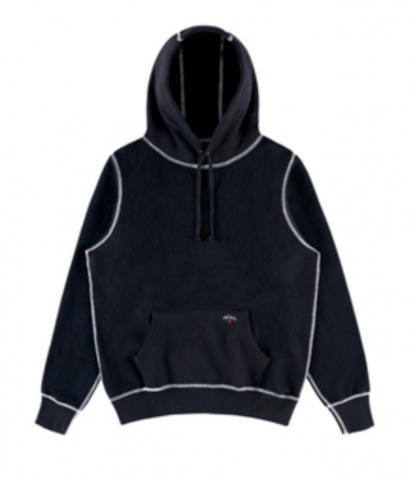 US Giftwear Acrobatic Turtle Long Sleeve Pajama Set Size 4-6x7