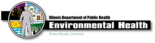 Division of Environmental Health
