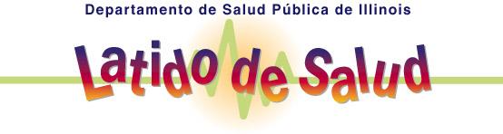 acido urico 6.0 remedios caseros para aliviar el dolor del acido urico cuales son los valores normales del acido urico