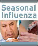 Seasonal Influenza