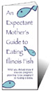Expectant Mother's Fish Guide