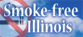 Smoke-free Illinois