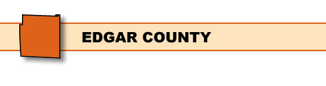 Edgar County Surveillance