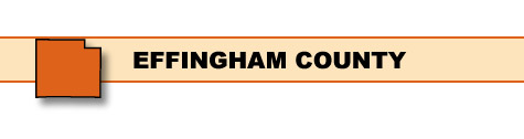 Effingham County Surveillance