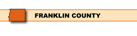 Franklin County Surveillance