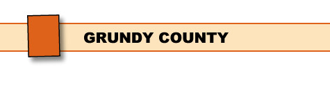 Grundy County Surveillance
