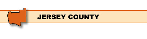Jersey County Surveillance