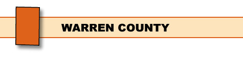 Warren County Surveillance
