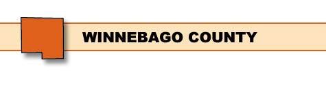 Winnebago County Surveillance